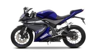Yamaha-R125-3